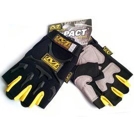 Тактические перчатки G-25 ESDY изображение 1