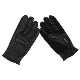 Защитные перчатки Max Fuchs изображение 1