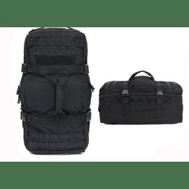 Дорожный рюкзак HIPSTER ESDY Tactical изображение 1