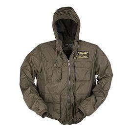 Куртка Air Force Jacket Mil-Tec изображение 1