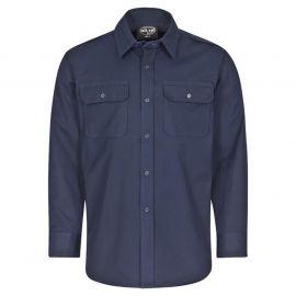 Рубашка FELDHEMD RIPSTOP Mil-Tec изображение 1