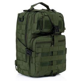 Рюкзак MOLLE Assault Sm. ESDY изображение 1