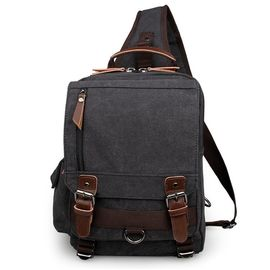 Рюкзак однолямочный DAGGS JMD изображение 1