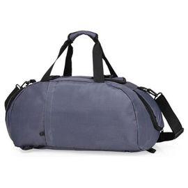 Спортивная сумка TAKE-FOR-SPORT Bear&Co изображение 1