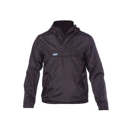 Куртка-анорак Base Белояр изображение 1