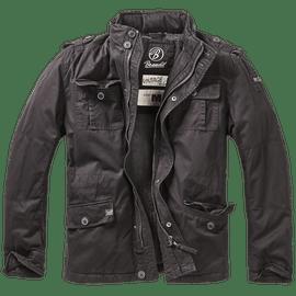 Куртка Britannia Winter Brandit изображение 1
