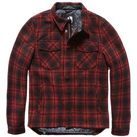 Куртка Class Vintage Industries изображение 1
