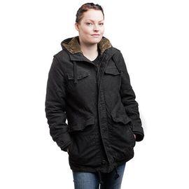 Куртка Haley Brandit изображение 1