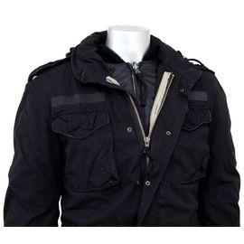 Куртка M65 REGIMENT Surplus изображение 1