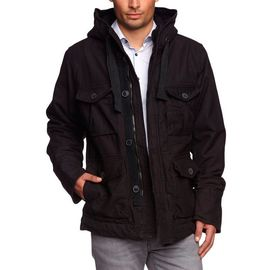 042e7f35928 Куртки мужские зимние 54 размера купить в Москве - Недорого ...