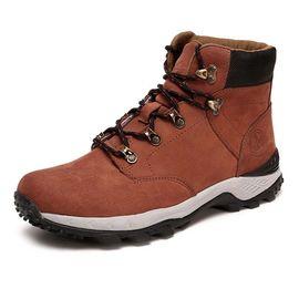 Легкие ботинки Cross AQUATWO изображение 1