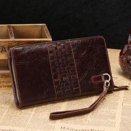 Мужской клатч-кошелёк Almas JMD изображение 1