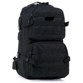 Рюкзак Assault Variant ESDY изображение 1