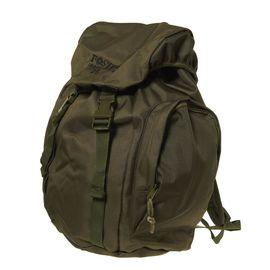Рюкзак дневной JAMP-25 ltr Fostex изображение 1