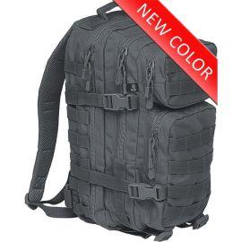 Рюкзак US Cooper medium Brandit изображение 1