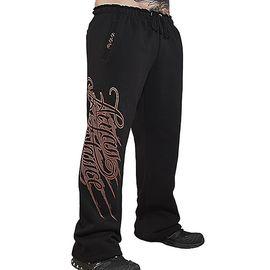 Спортивные штаны AR Ansgar Aryan изображение 1