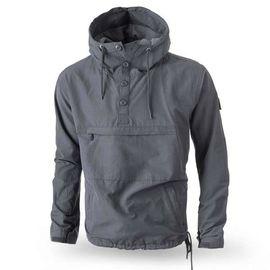 Куртка Begna Thor Steinar изображение 1