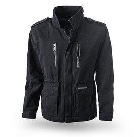 Куртка Brandso Thor Steinar изображение 1