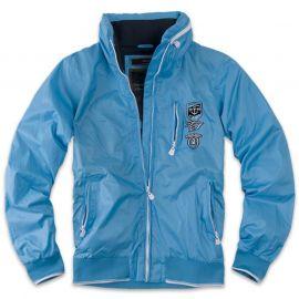 Куртка Fynia Thor Steinar изображение 1