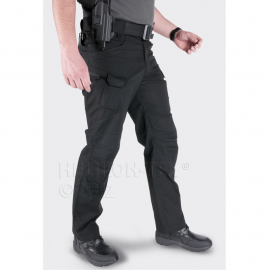 Брюки URBAN TACTICAL PANTS Helikon-Tex изображение 1