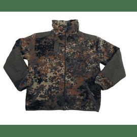 Куртка Alpin Max Fuchs изображение 1