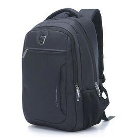 Рюкзак для ноутбука VOYAGER изображение 1