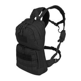Рюкзак Humi Backpack Camo изображение 1