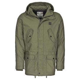 Куртка CLYDE PARKA Vintage Industries изображение 1