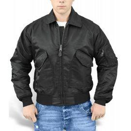 Куртка CWU JACKE Surplus изображение 1