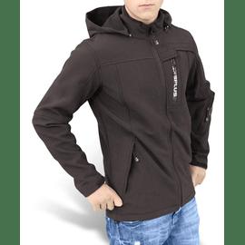 Куртка Softshell Beast Surplus изображение 1