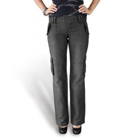 Брюки Ladies Trousers Surplus изображение 1