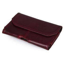 Cумка-кошелёк под телефон 8088 JMD изображение 1
