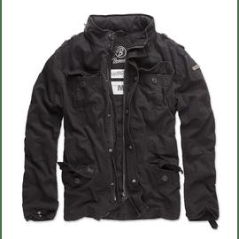 Куртка Britannia Brandit изображение 1