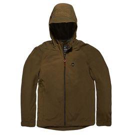 Куртка Dawson Vintage Industries изображение 1