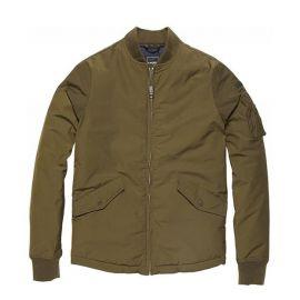 Куртка Groove V/Works изображение 1