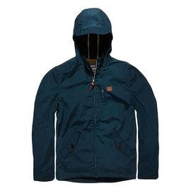 Куртка Haven jacket Vintage Industries изображение 1
