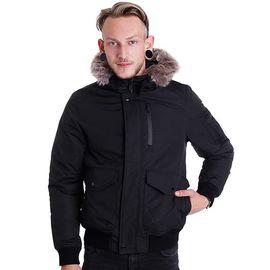 Куртка Lynton V/Works изображение 1