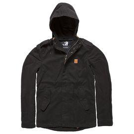 Куртка Mason Vintage Industries изображение 1