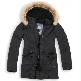 Куртка Nolita Vintage Brandit изображение 1