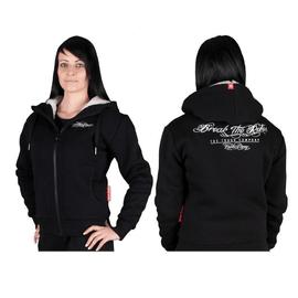 Куртка Tough Woman Ansgar Aryan изображение 1