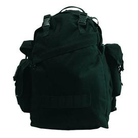 Рюкзак Combo Max Fuchs изображение 1