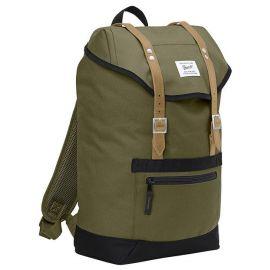 Рюкзак Tahoma Backpack Brandit изображение 1