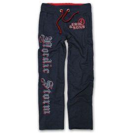 Спортивные штаны Storm Erik and Sons изображение 1