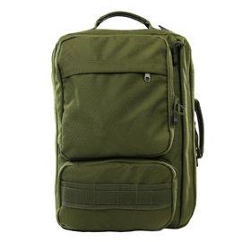 Сумка - рюкзак для компьютера DIGG Fostex изображение 1