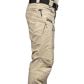 Брюки Tactical Pants Army ESDY изображение 1