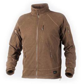 Куртка ALPHA Helikon-Tex изображение 1