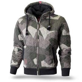 Куртка Bondedjacke Hardfor Thor Steinar изображение 1