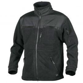 Куртка Defender QSA Helikon-Tex изображение 1