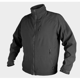 Куртка DELTA Helikon-Tex изображение 1