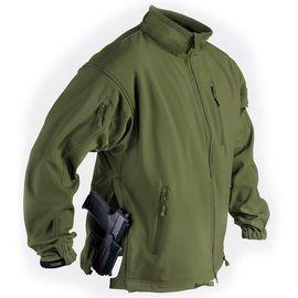 Куртка JACKAL Helikon-Tex изображение 1